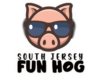 South Jersey Fun Hog | South Jersey Events