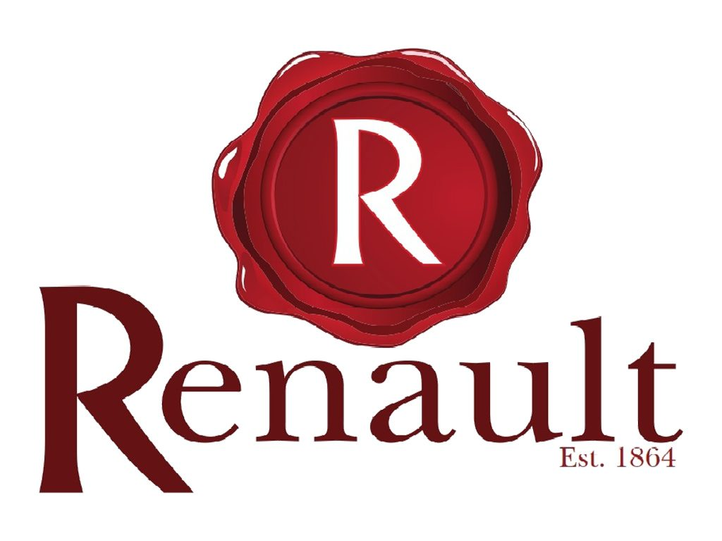 Renault Winery